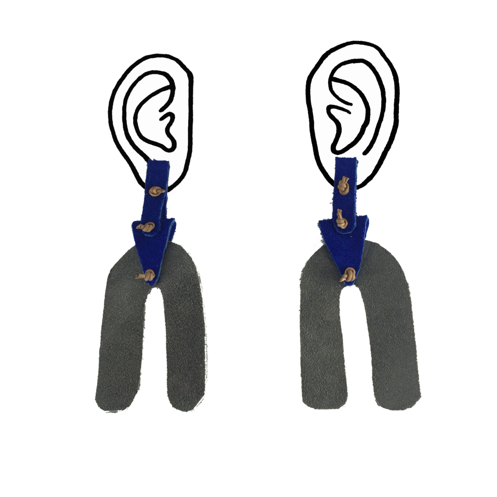 jordan_kushins_leather_earrings7.png