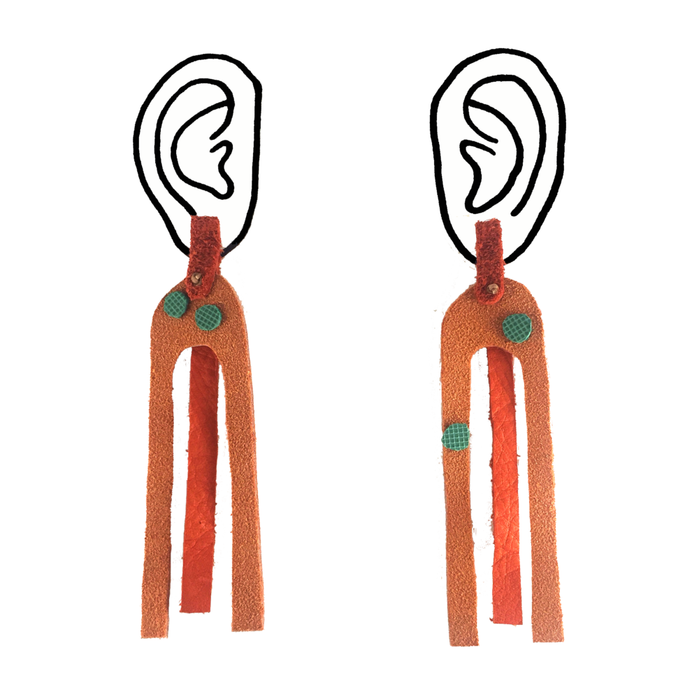 jordan_kushins_leather_earrings8.png