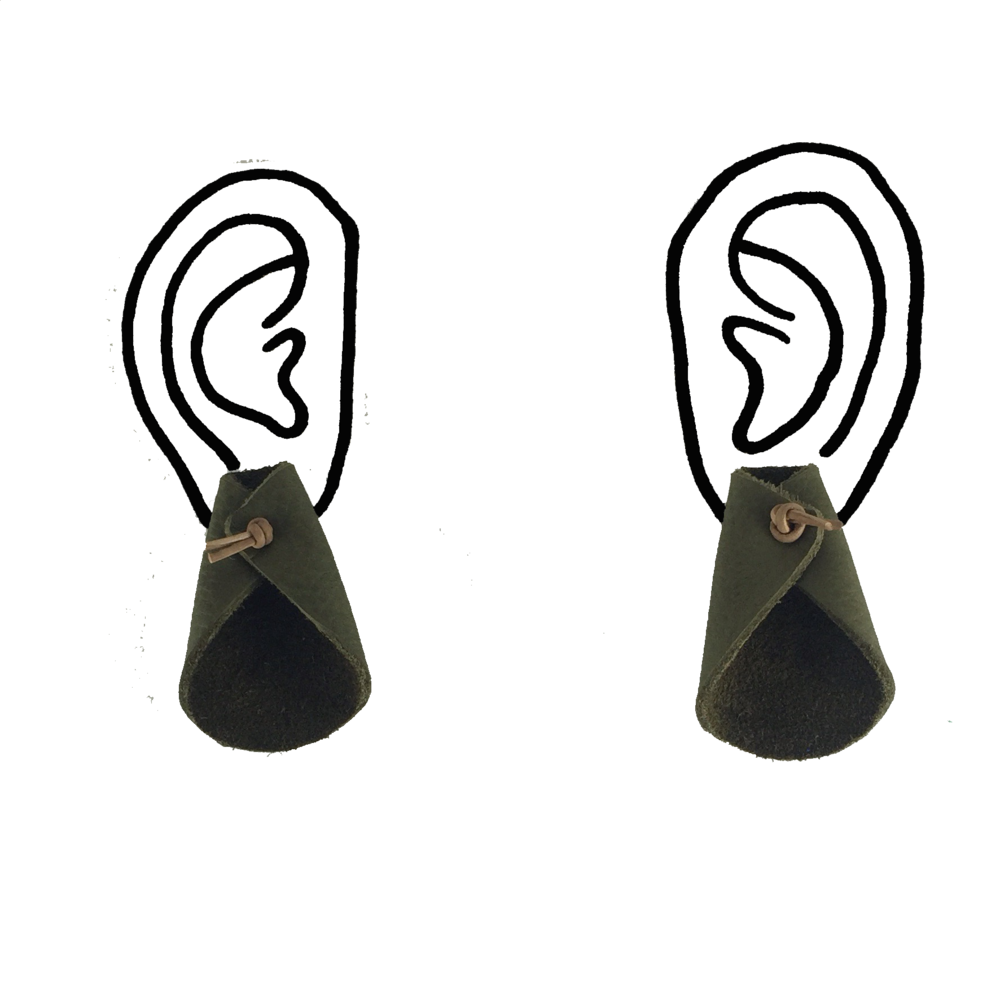 jordan_kushins_leather_earrings11.png