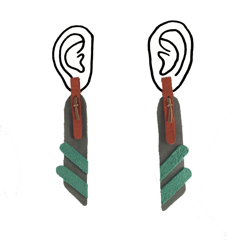jordan_kushins_leather_earrings9.png