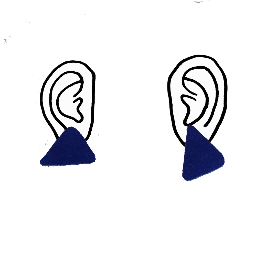 jordan_kushins_leather_earrings13.png