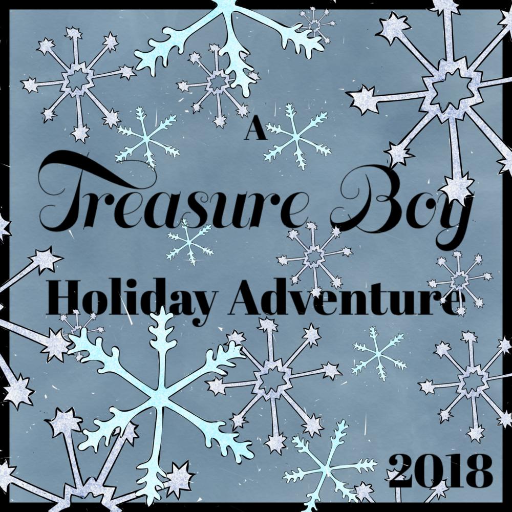 treasure_boy_holiday_kushins1.PNG