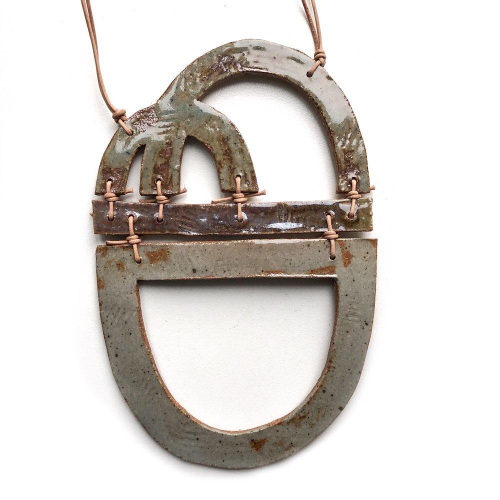kushins_ceramic_jewelry1.JPG