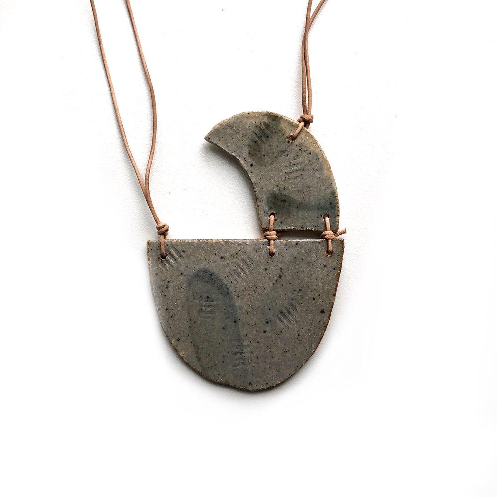 kushins_ceramic_jewelry4.JPG