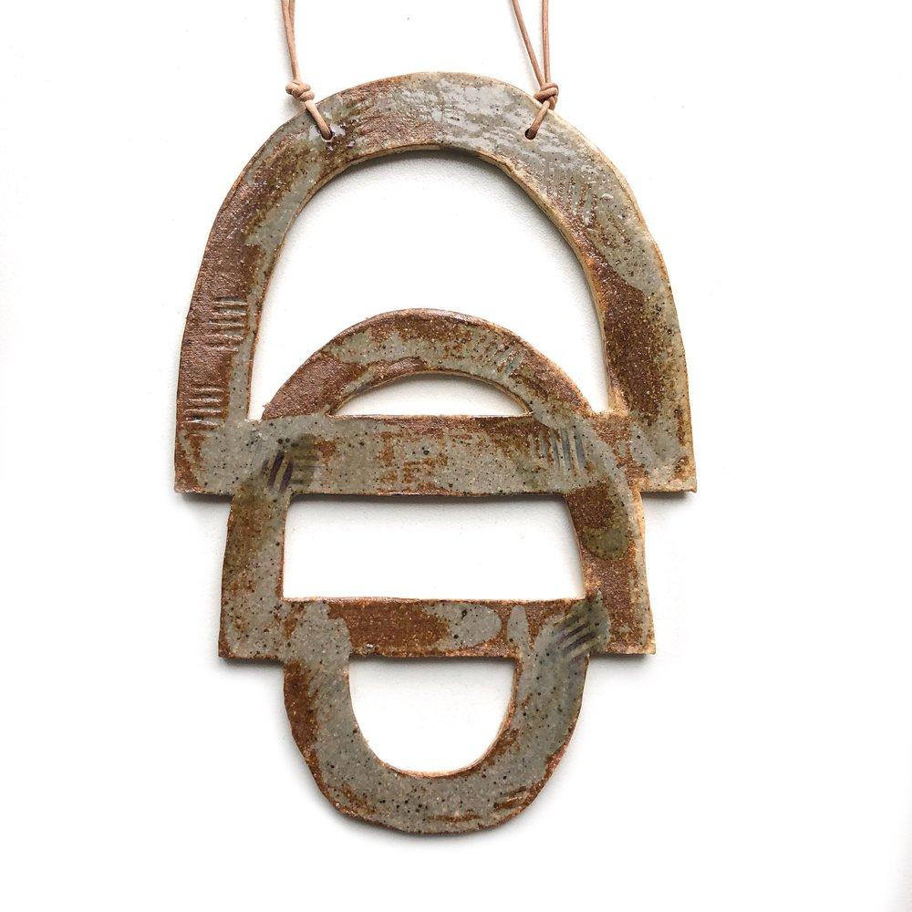 kushins_ceramic_jewelry5.JPG