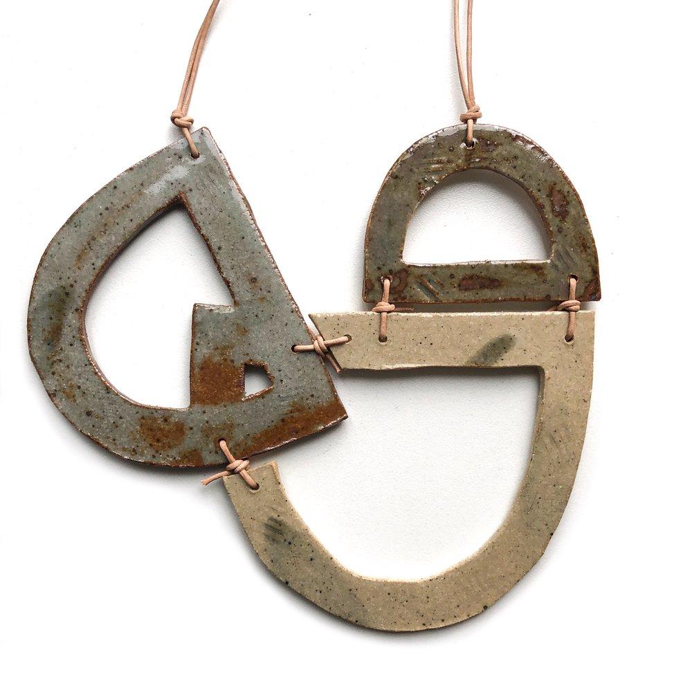kushins_ceramic_jewelry6.JPG