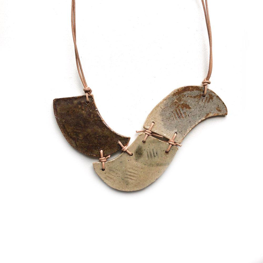 kushins_ceramic_jewelry10.JPG