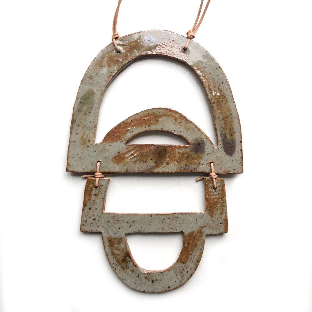 kushins_ceramic_jewelry12.JPG