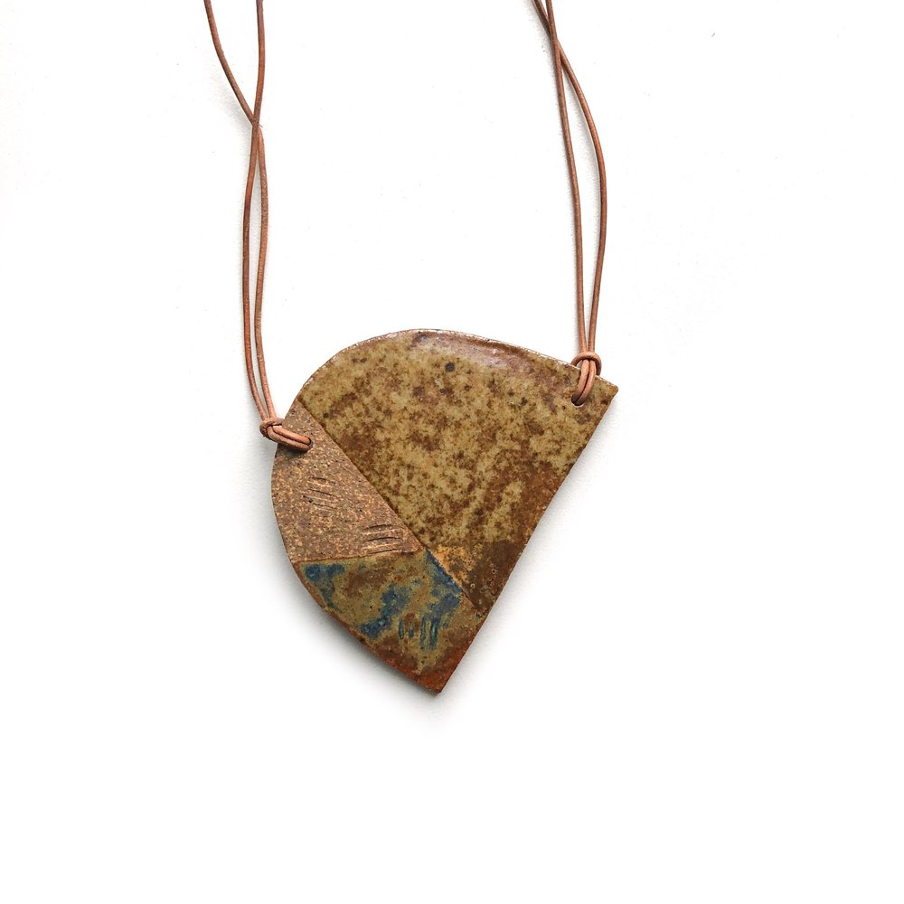 kushins_ceramic_jewelry11.JPG
