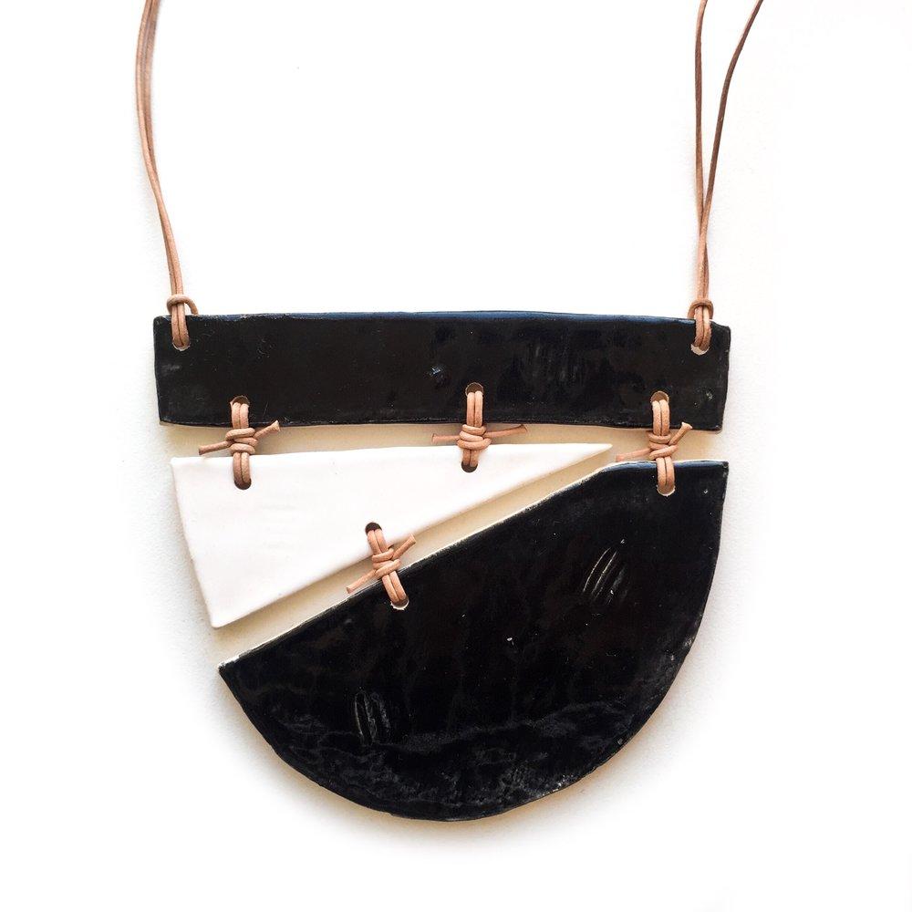 kushins_bw_ceramic_jewelry2.JPG