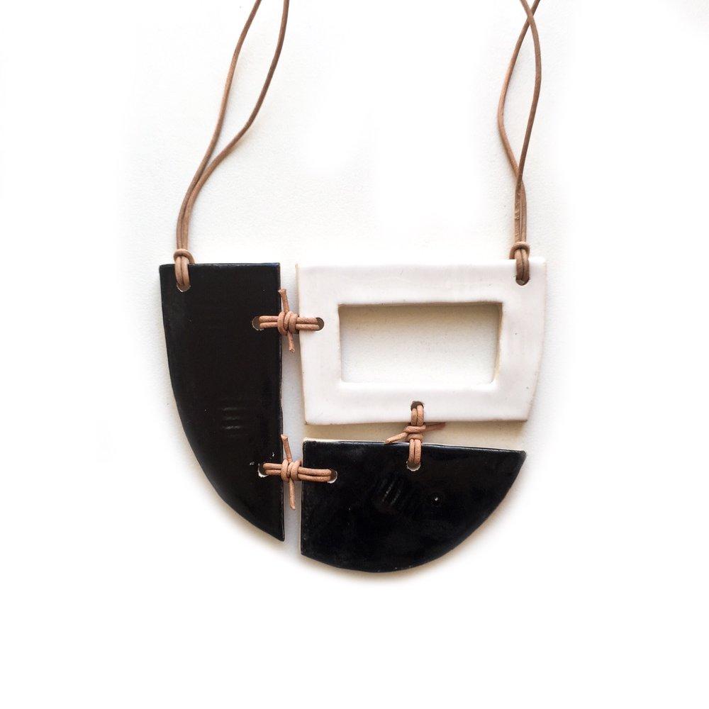 kushins_bw_ceramic_jewelry11.JPG