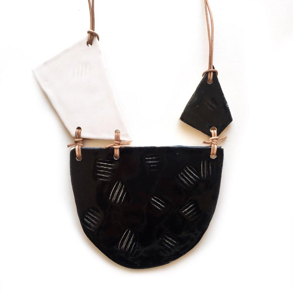 kushins_bw_ceramic_jewelry15.JPG