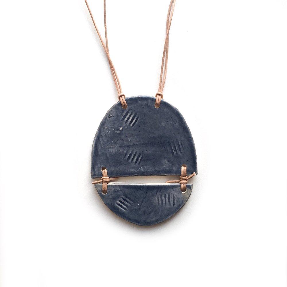 kushins_bw_ceramic_jewelry26.JPG