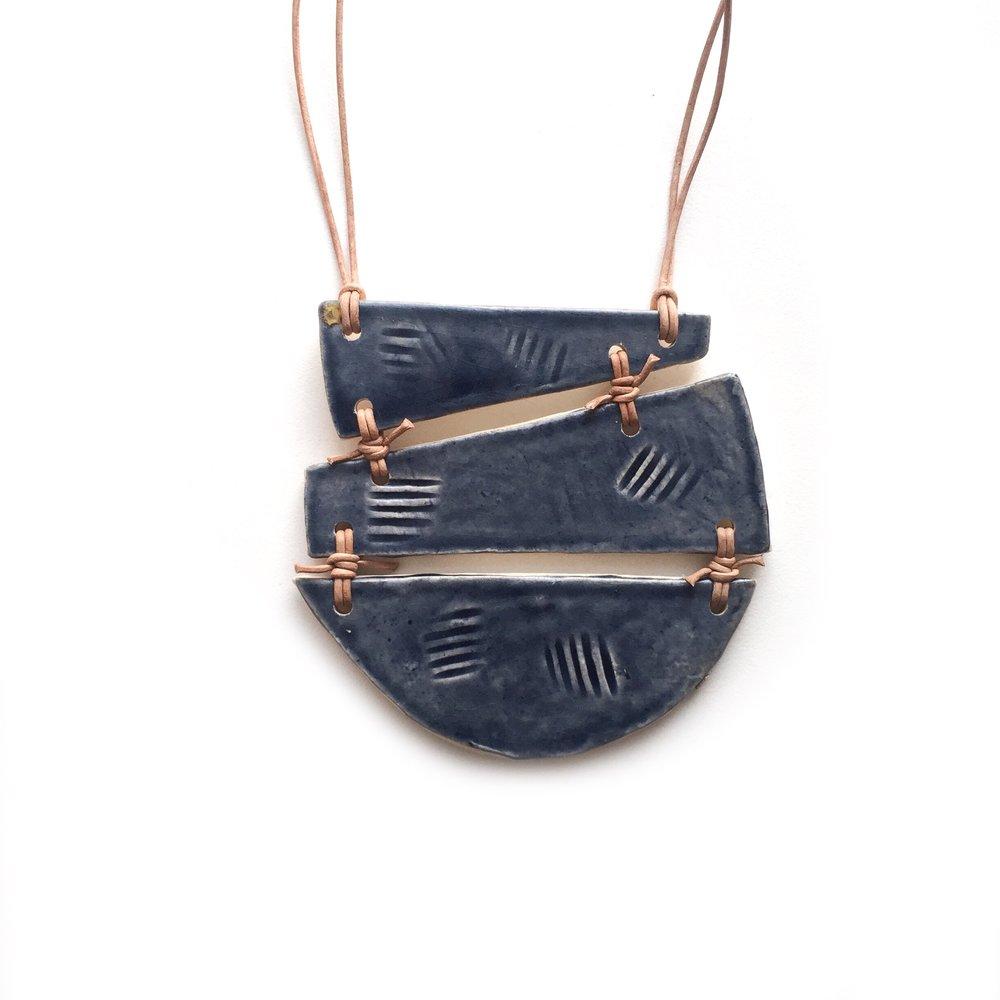 kushins_bw_ceramic_jewelry27.JPG