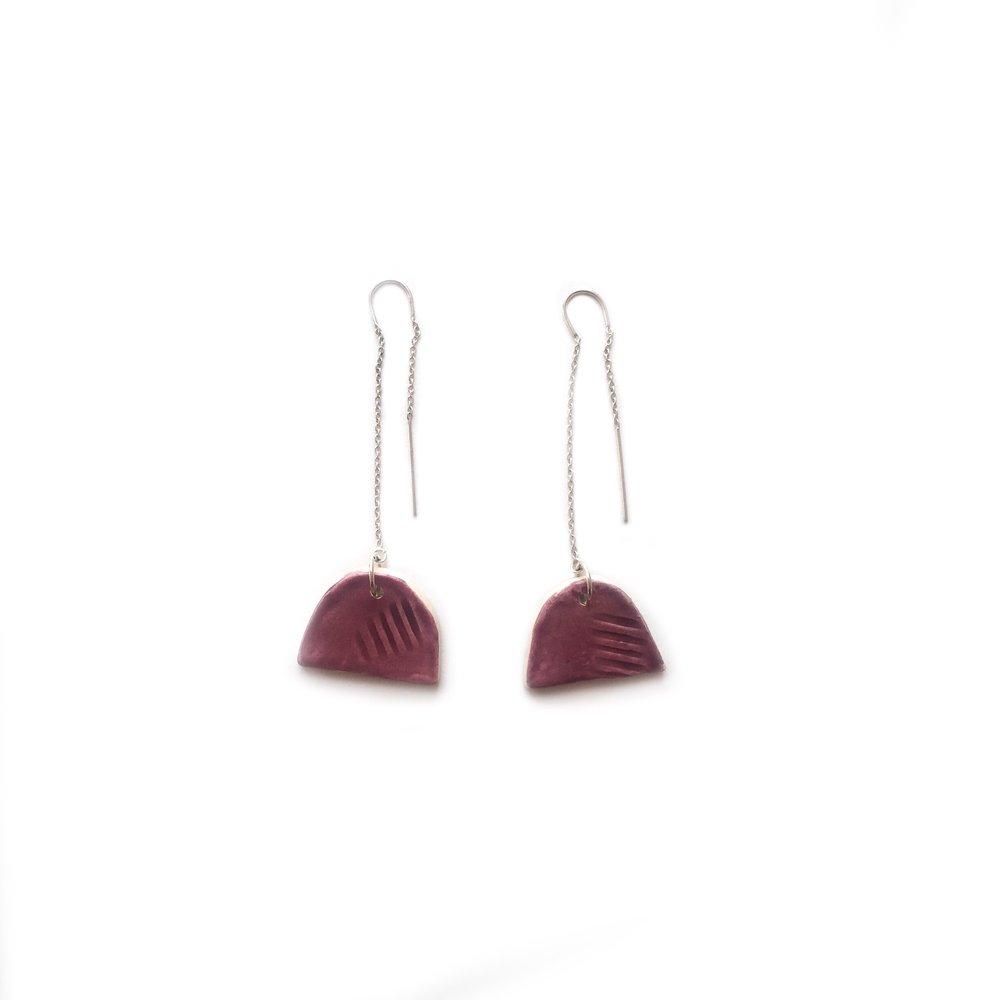 kushins_ceramic_earrings4.JPG