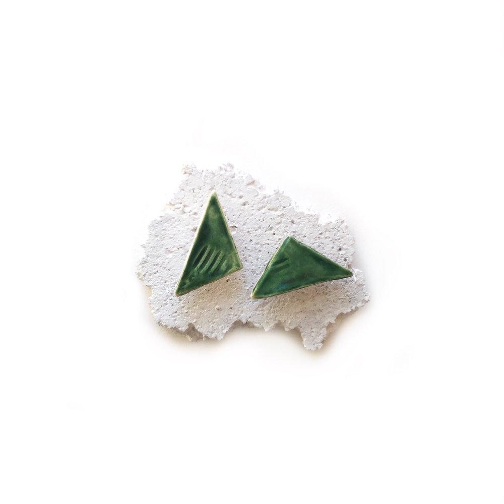 kushins_ceramic_earrings6.JPG
