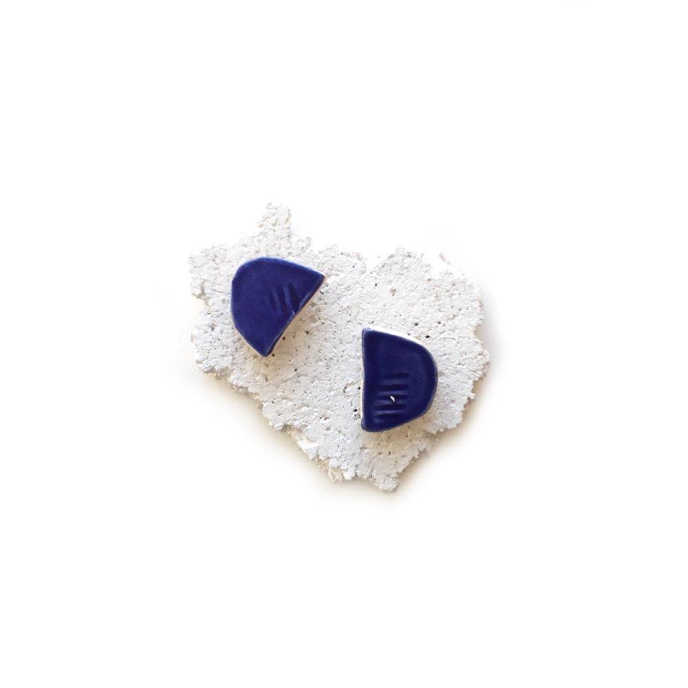 kushins_ceramic_earrings10.JPG