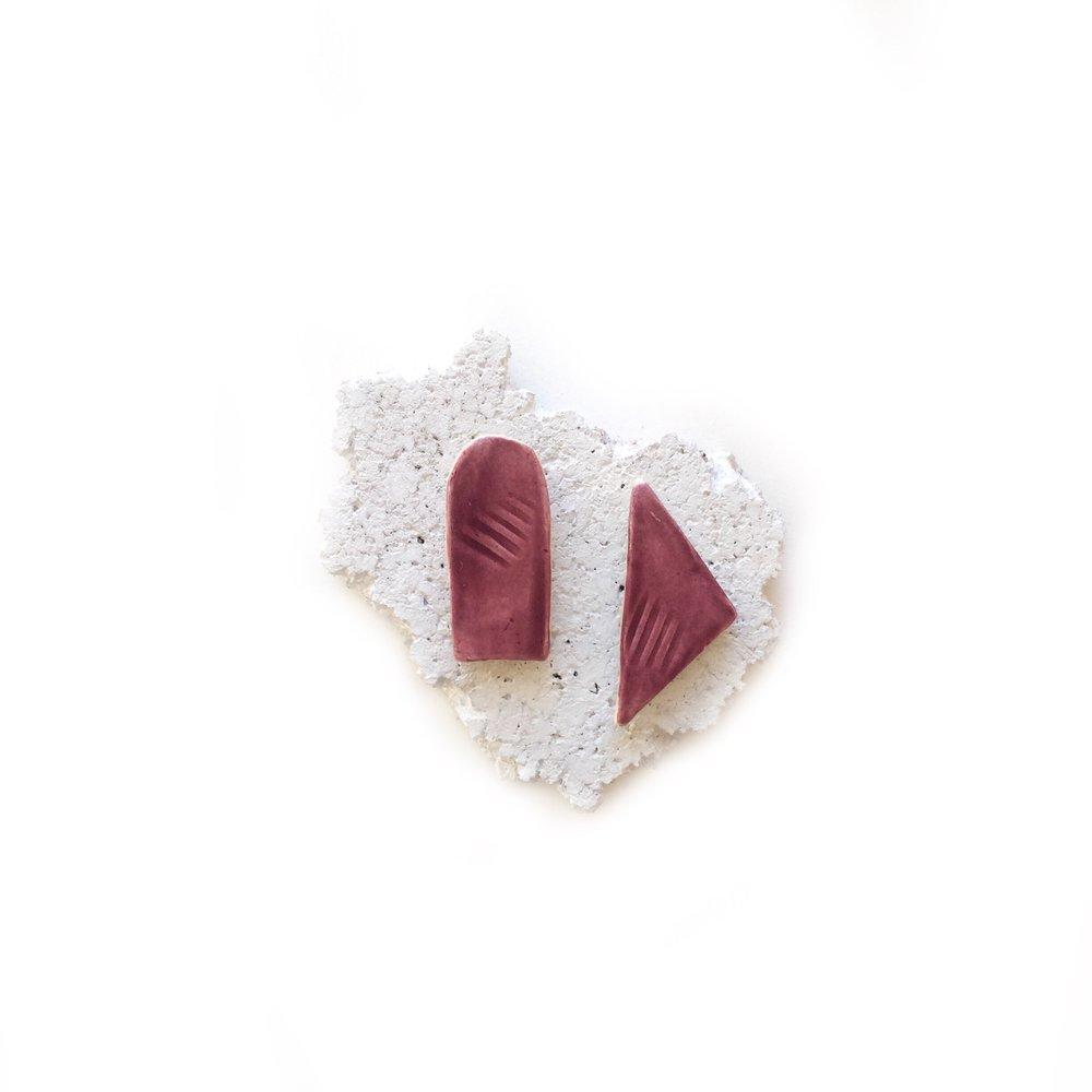kushins_ceramic_earrings13.JPG
