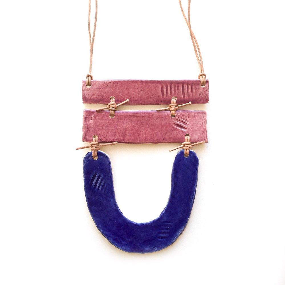 kushins_ceramic_necklace1.JPG