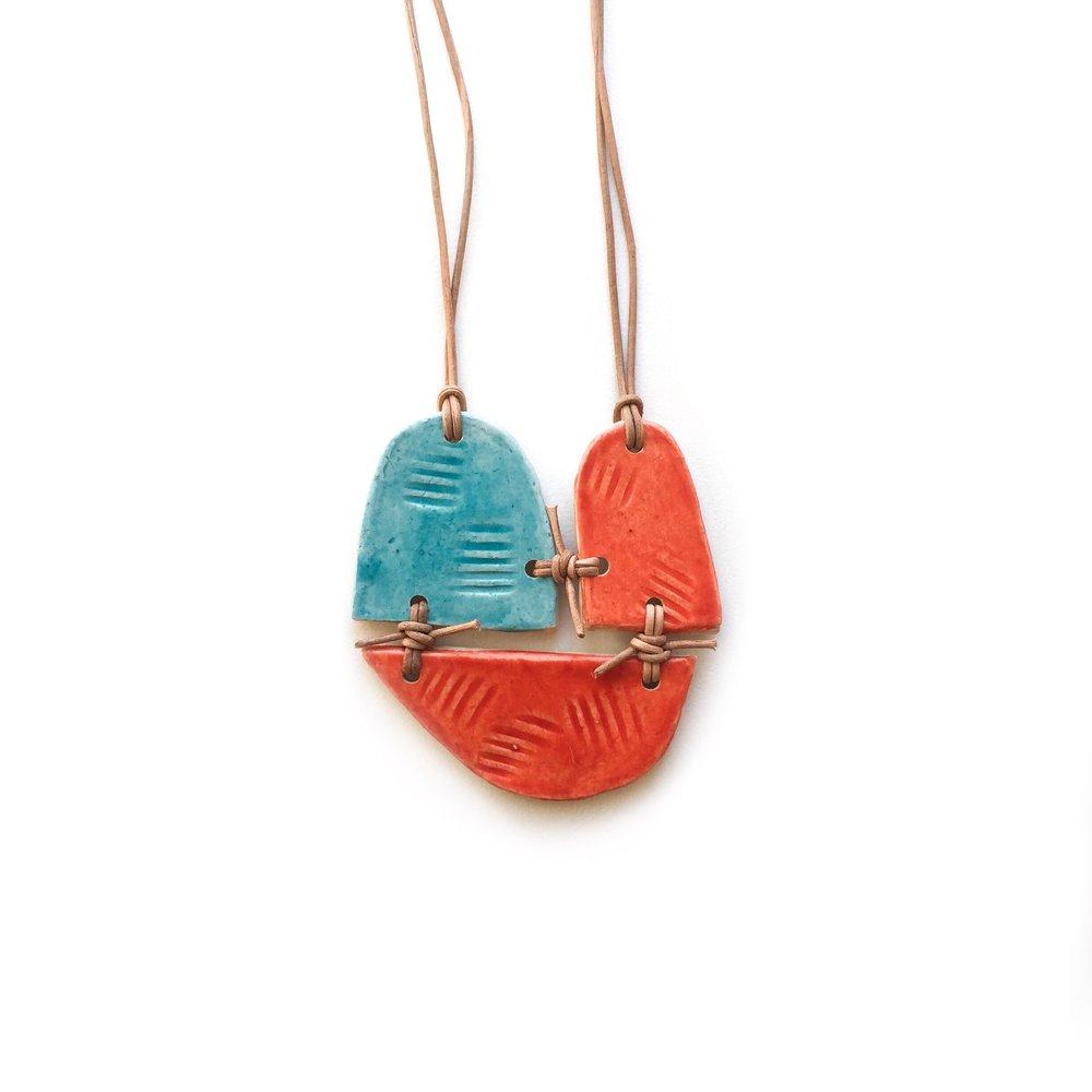 kushins_ceramic_necklace2.JPG