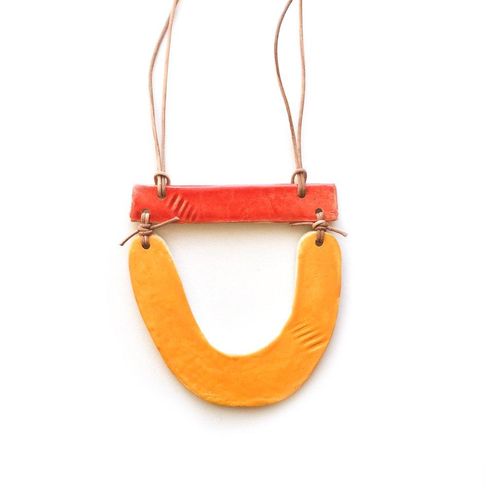 kushins_ceramic_necklace4.JPG