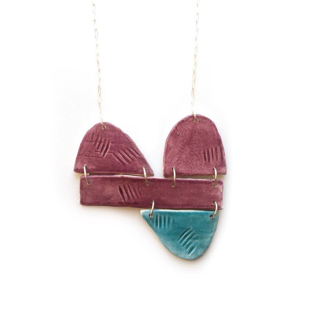 kushins_ceramic_necklace6.JPG
