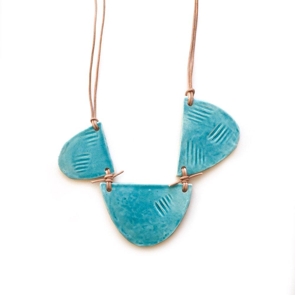 kushins_ceramic_necklace7.JPG