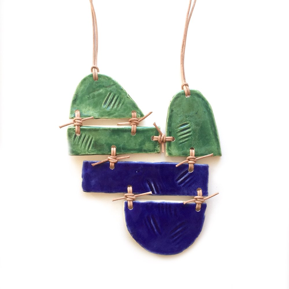 kushins_ceramic_necklace9.JPG