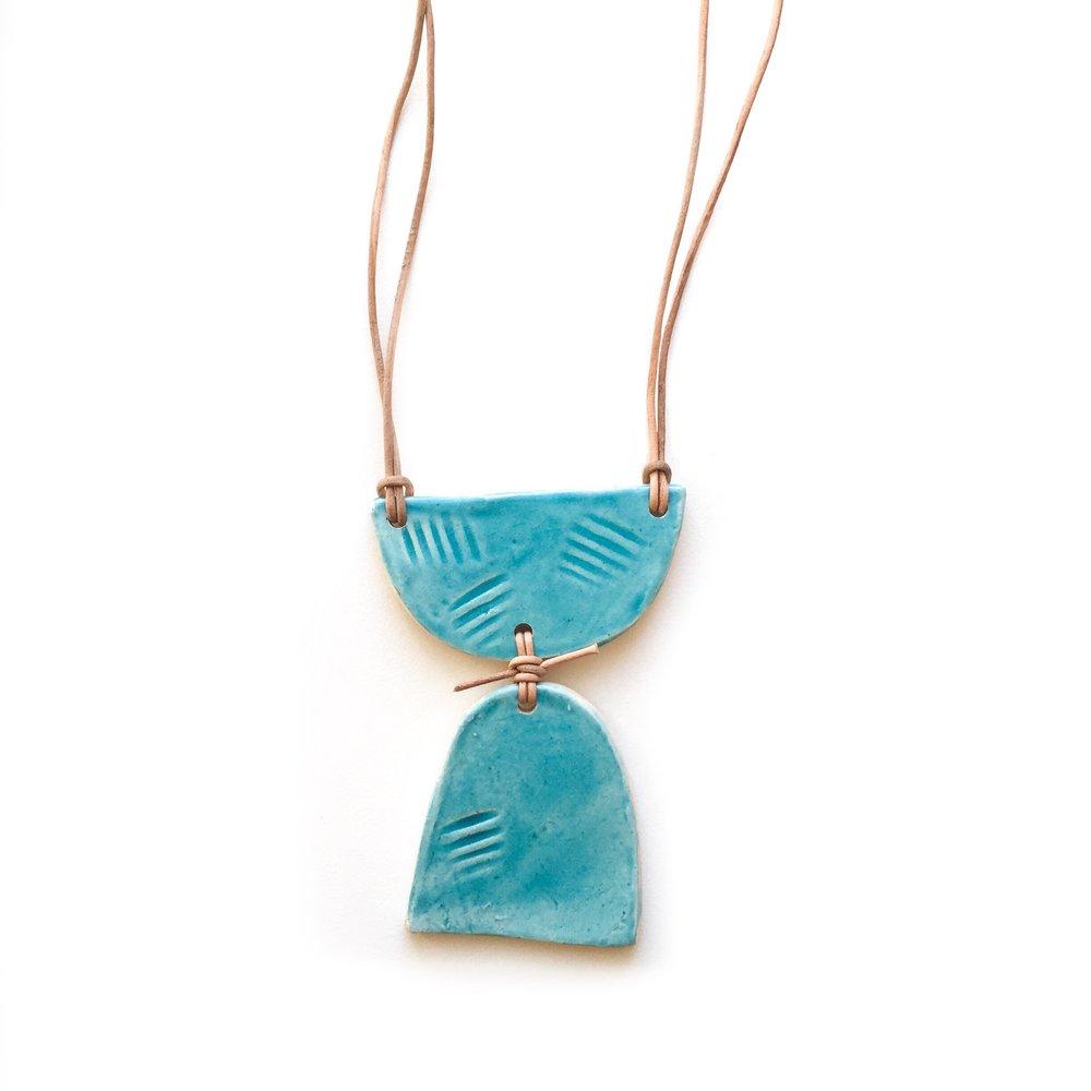 kushins_ceramic_necklace12.JPG