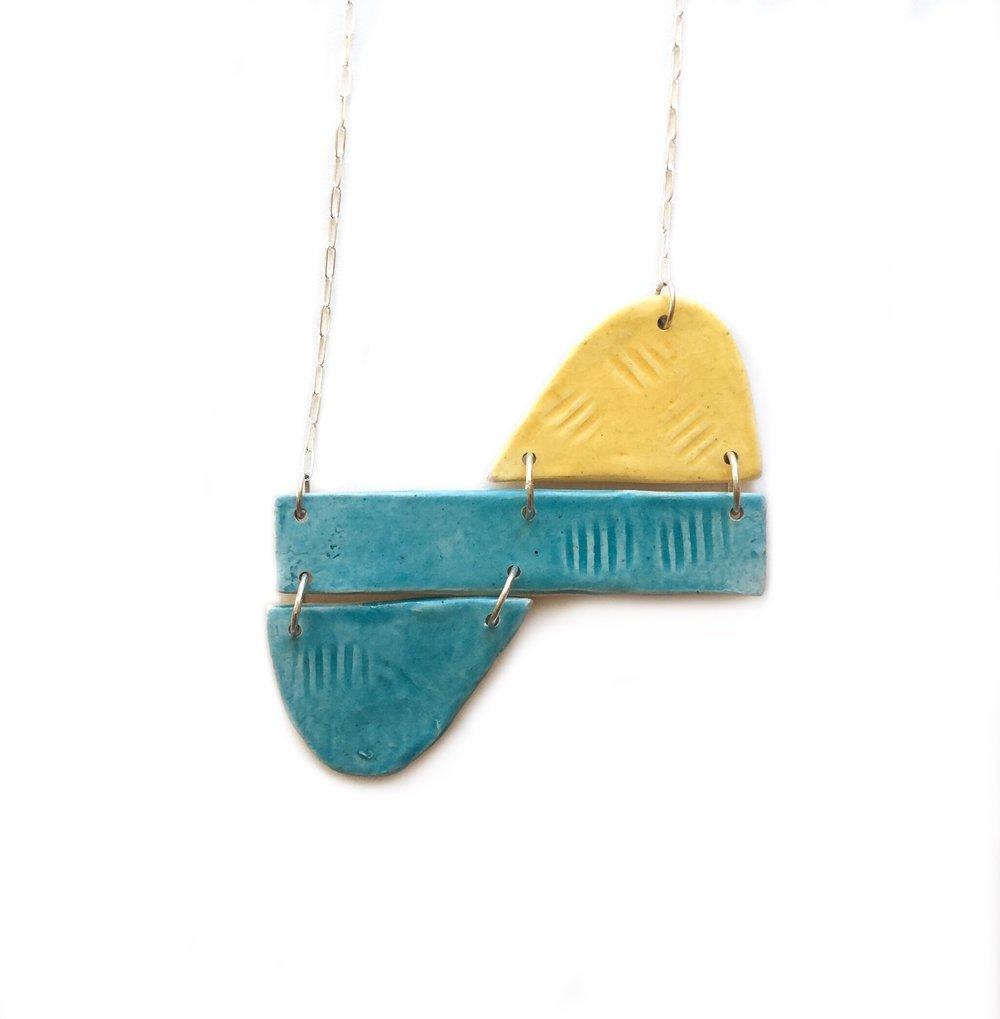 kushins_ceramic_necklace11.JPG