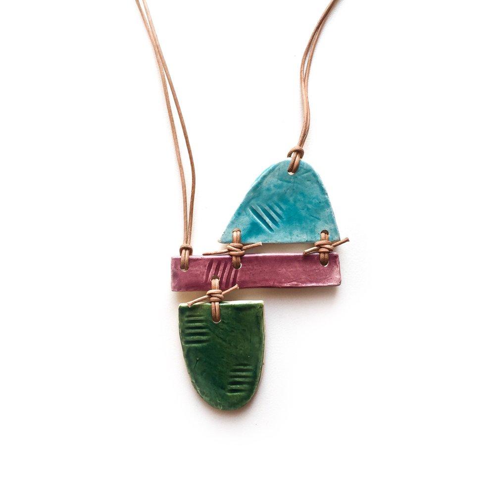 kushins_ceramic_necklace16.JPG
