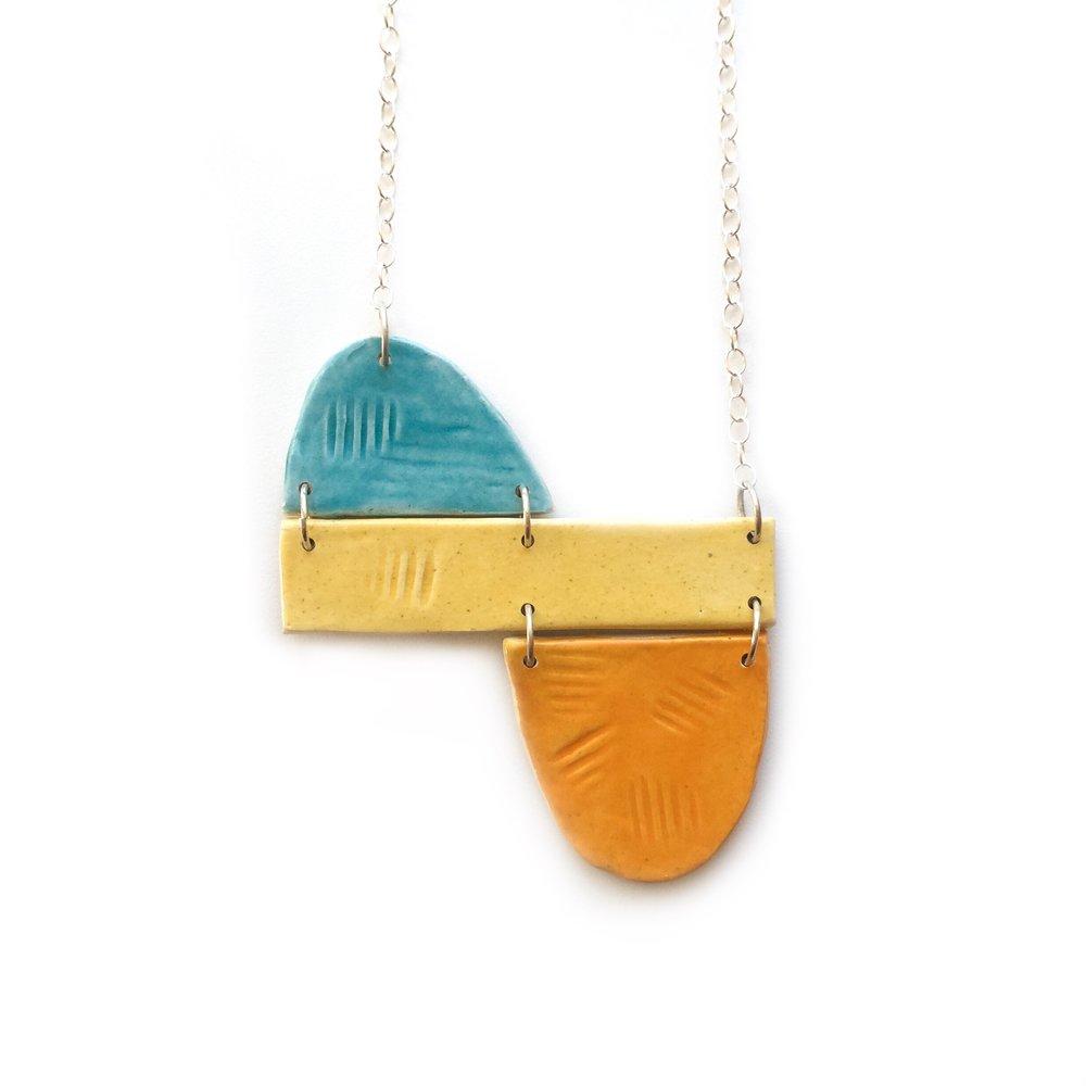 kushins_ceramic_necklace14.JPG