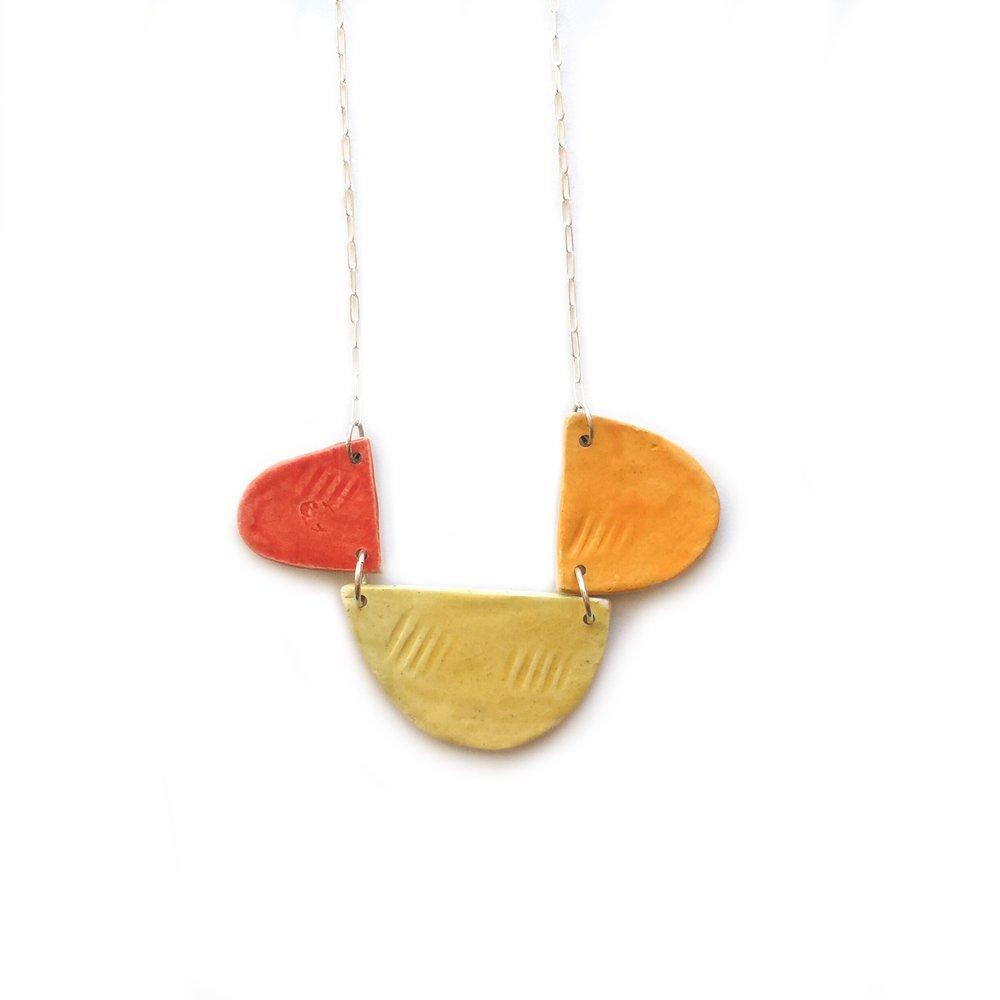 kushins_ceramic_necklace17.JPG