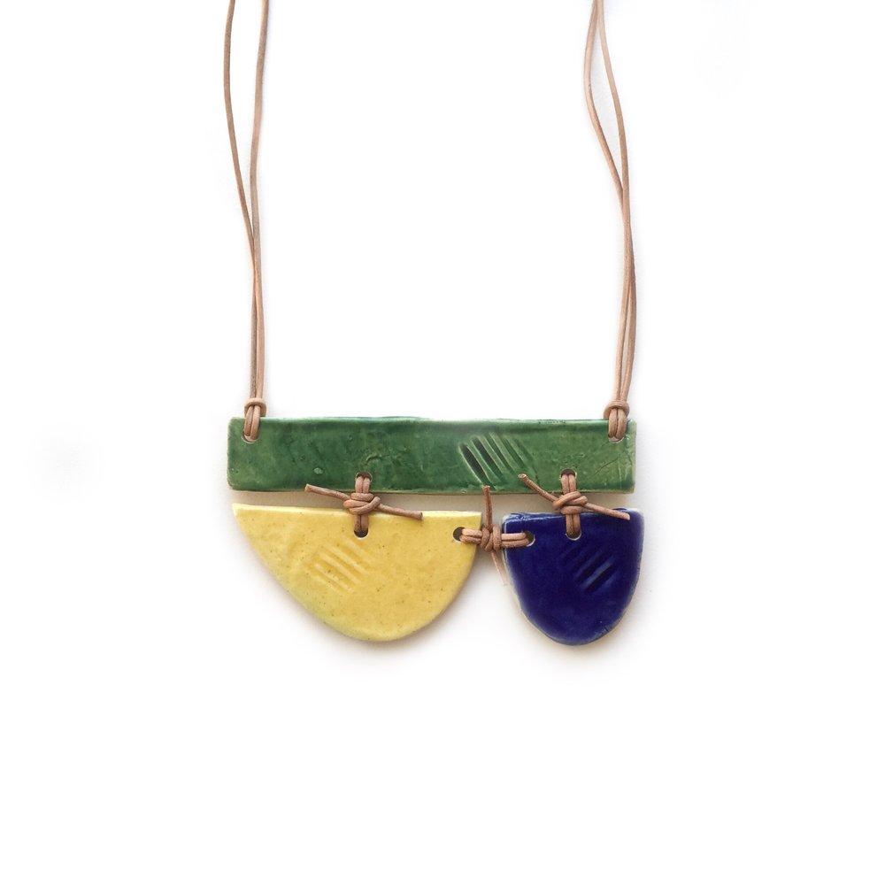 kushins_ceramic_necklace20.JPG