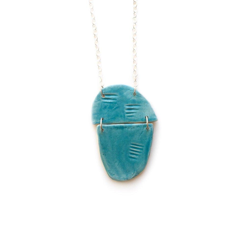 kushins_ceramic_necklace22.JPG