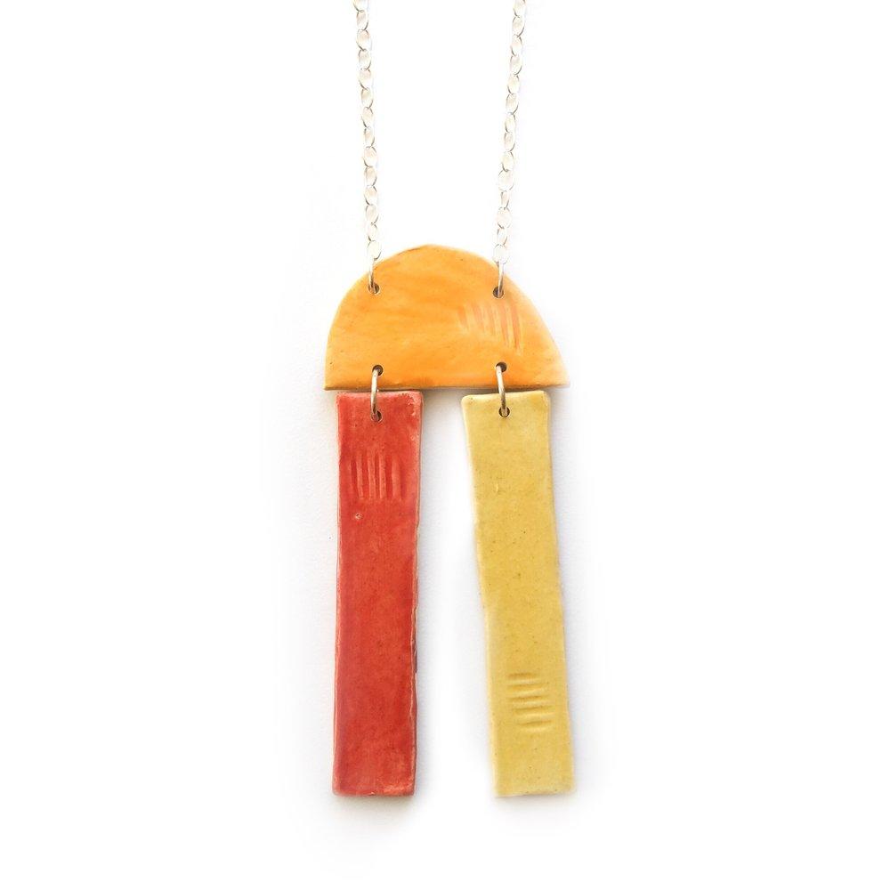 kushins_ceramic_necklace24.JPG