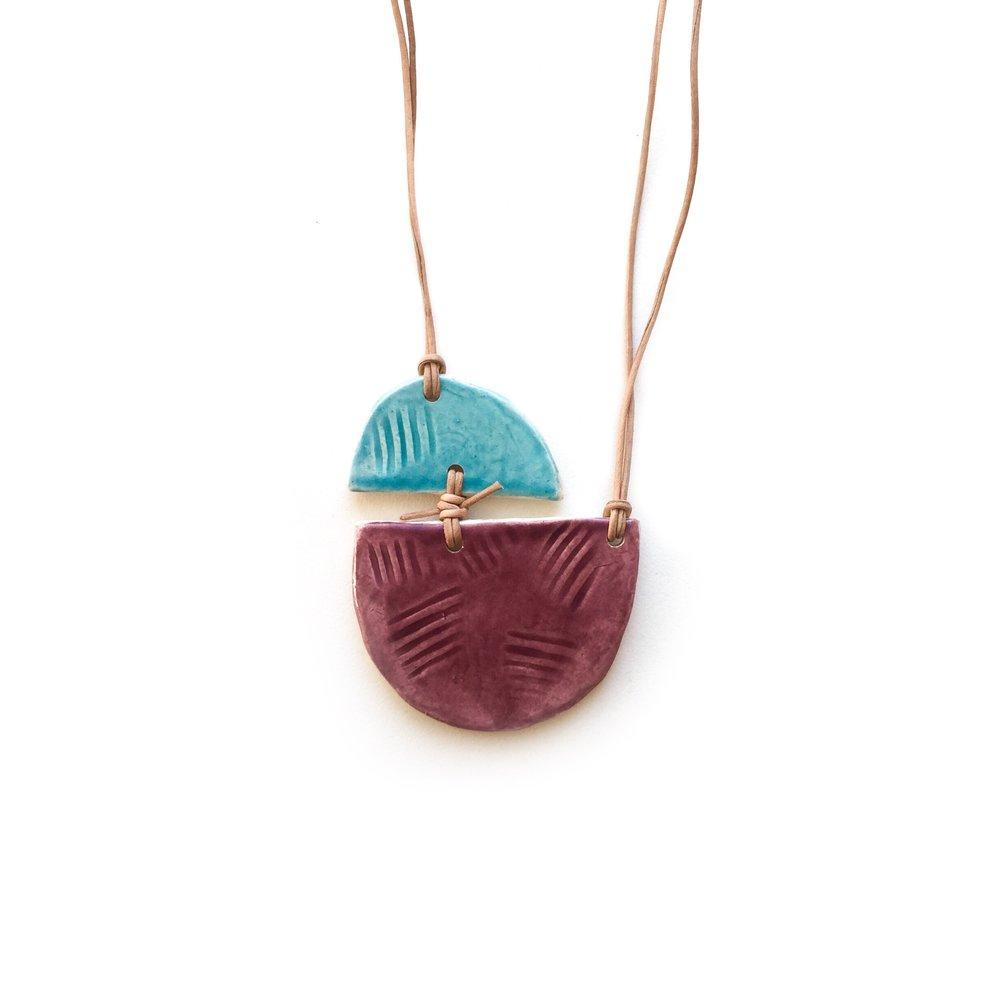 kushins_ceramic_necklace26.JPG