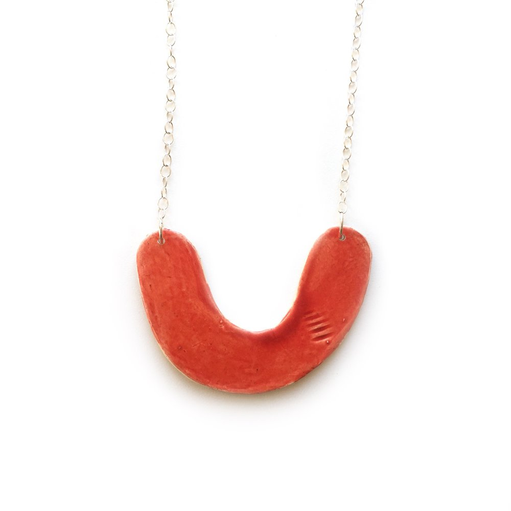 kushins_ceramic_necklace27.JPG