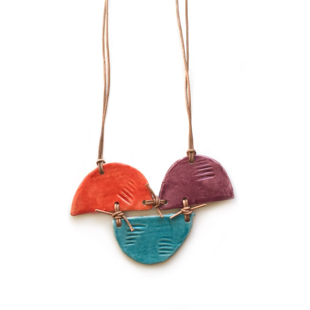 kushins_ceramic_necklace28.JPG