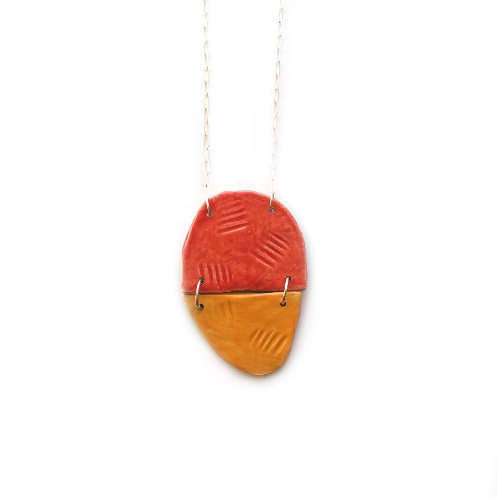 kushins_ceramic_necklace30.JPG
