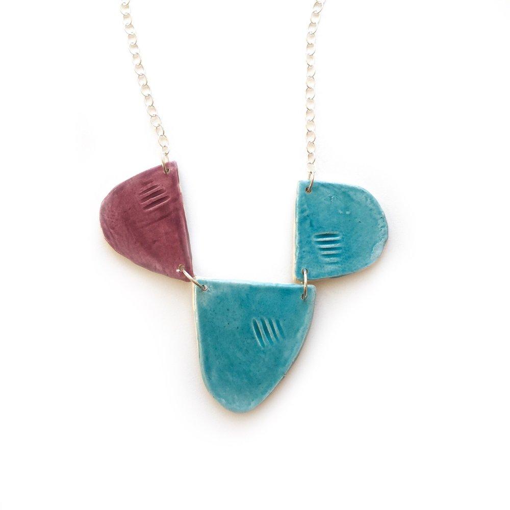 kushins_ceramic_necklace31.JPG