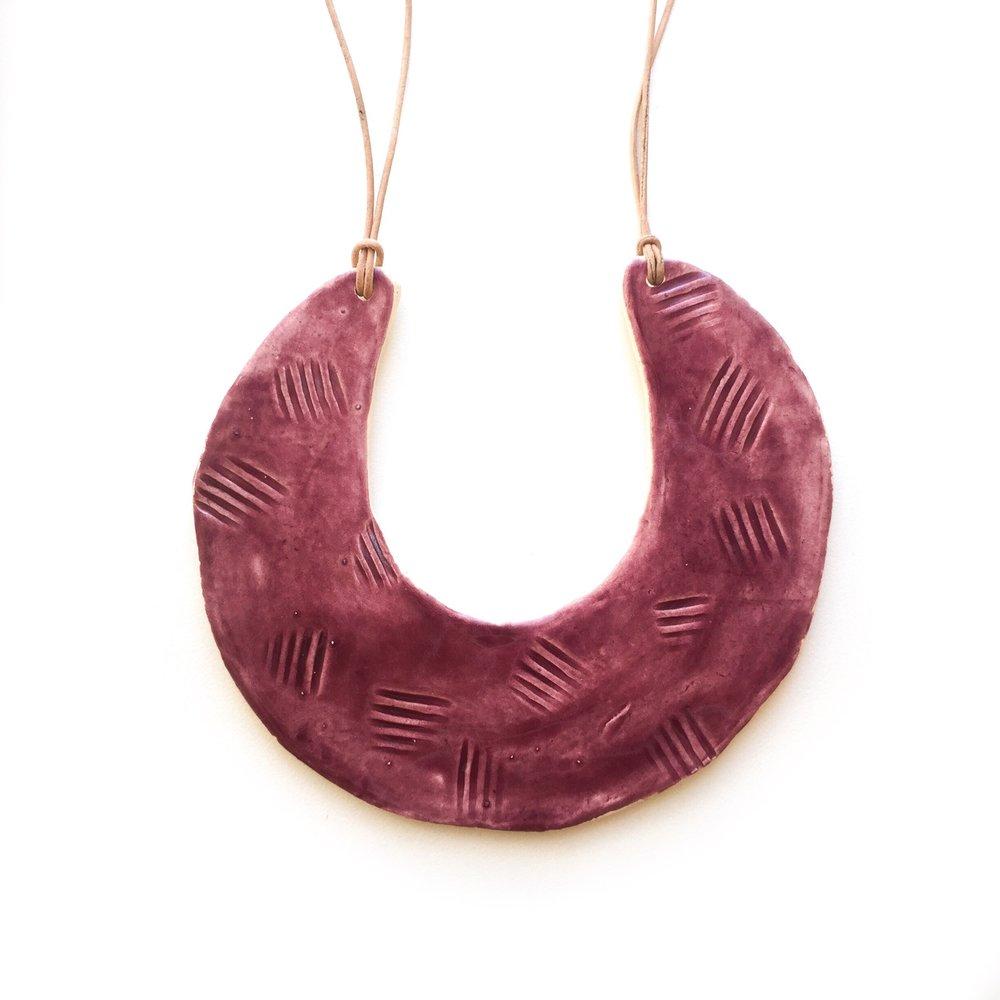 kushins_ceramic_necklace32.JPG