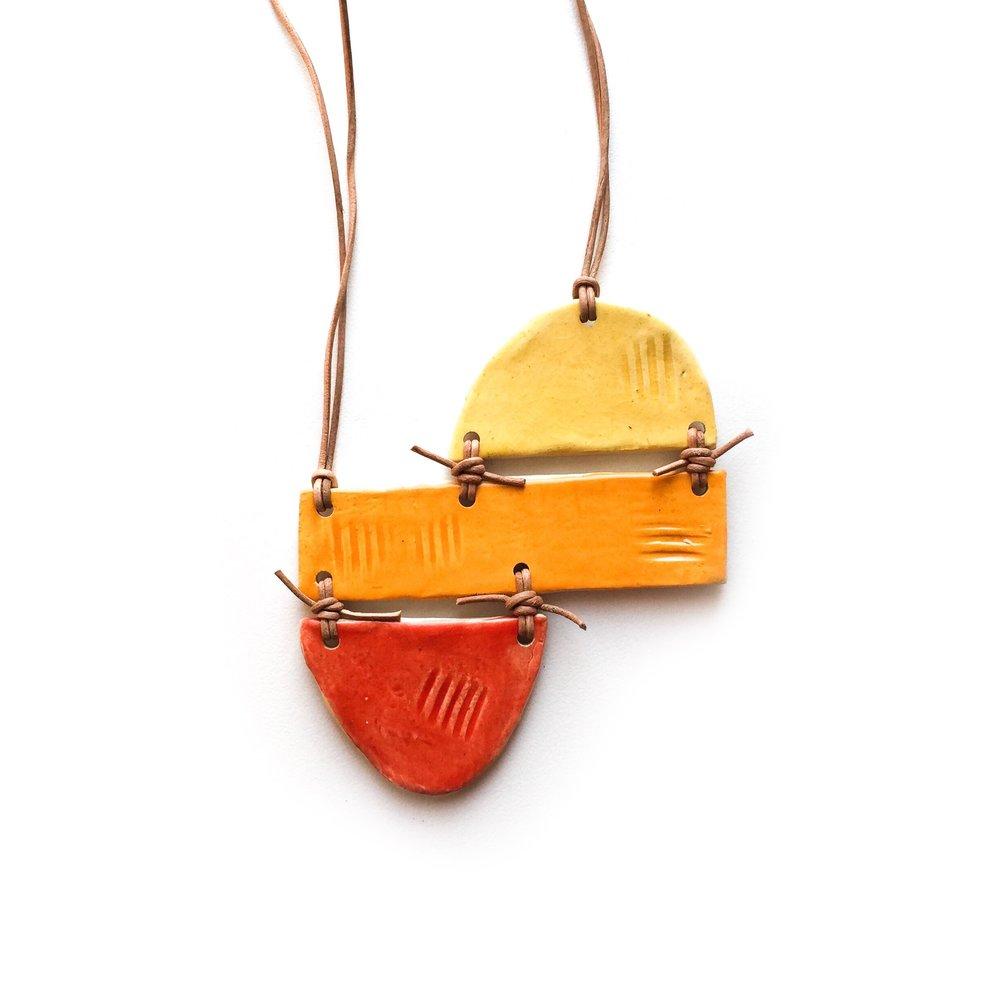 kushins_ceramic_necklace33.JPG