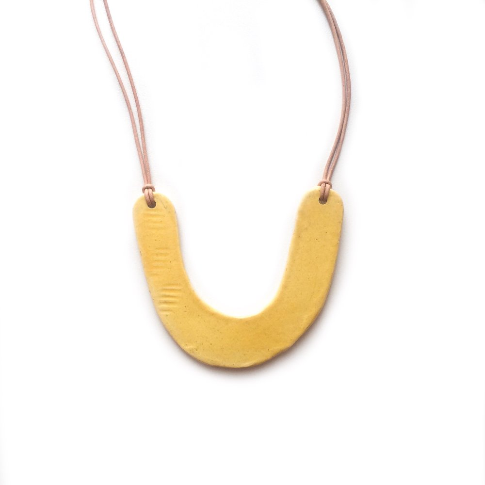 kushins_ceramic_necklace38.JPG