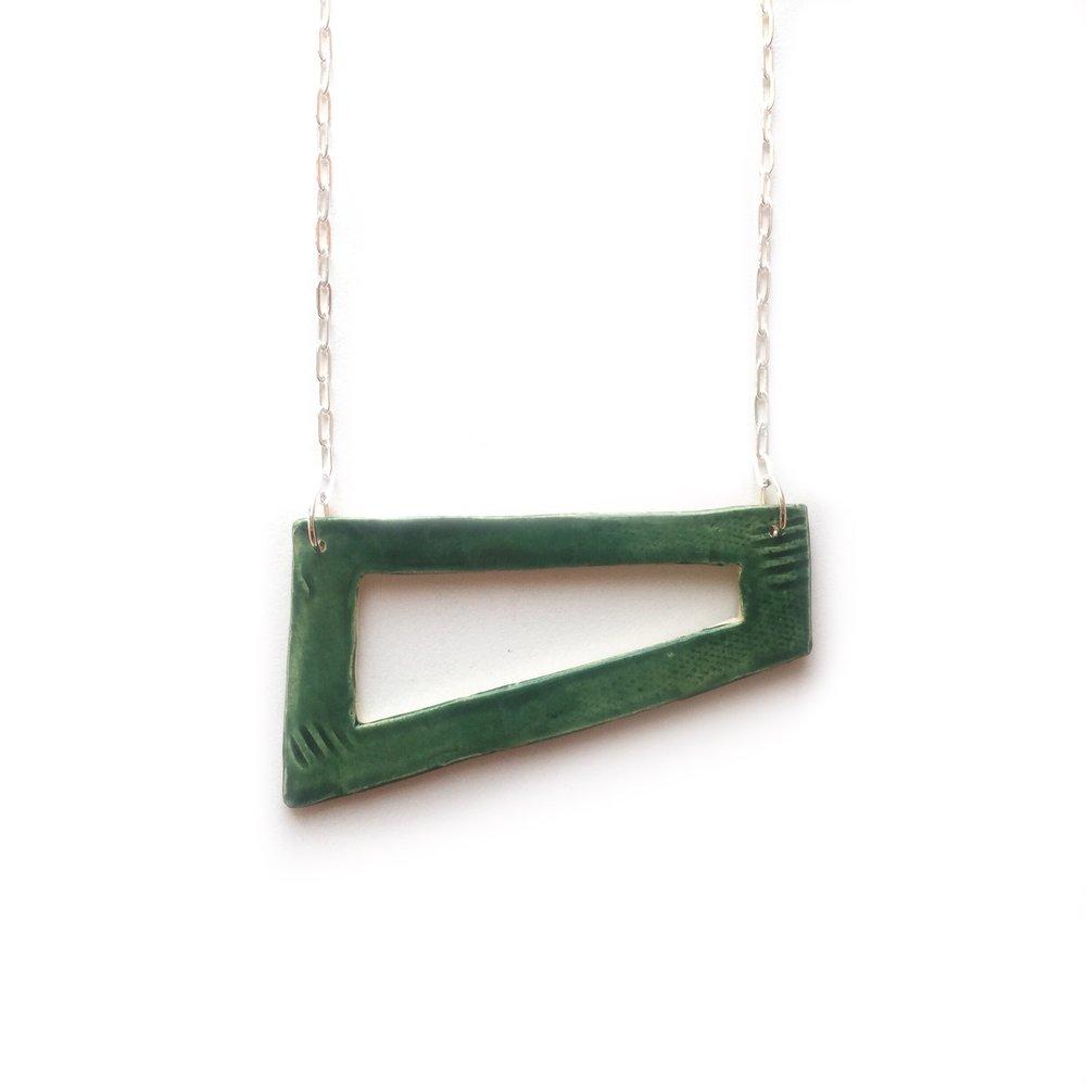 kushins_ceramic_necklace37.JPG