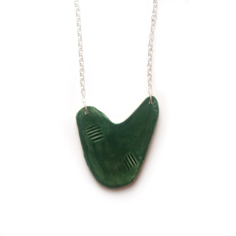 kushins_ceramic_necklace39.JPG