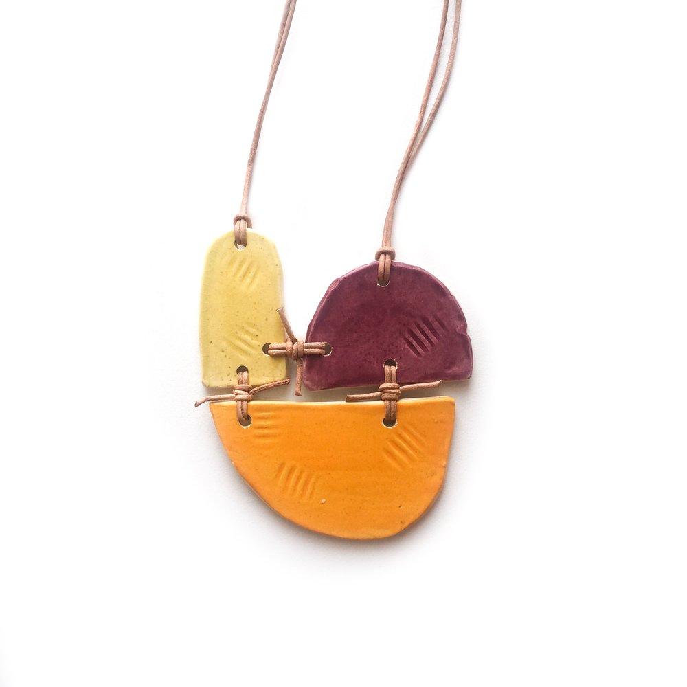 kushins_ceramic_necklace40.JPG