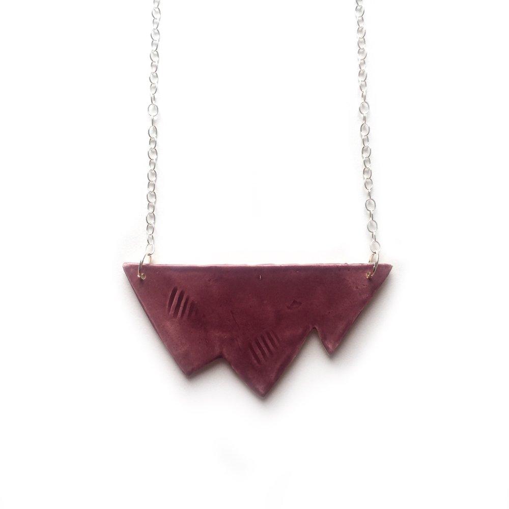 kushins_ceramic_necklace47.JPG