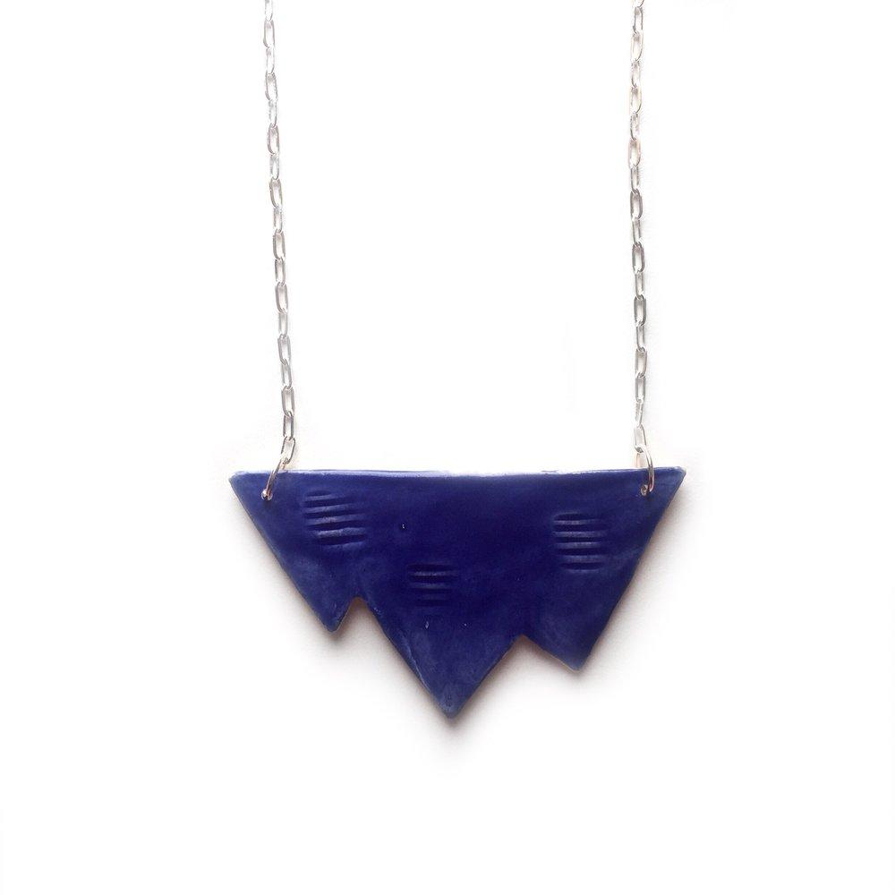 kushins_ceramic_necklace48.JPG