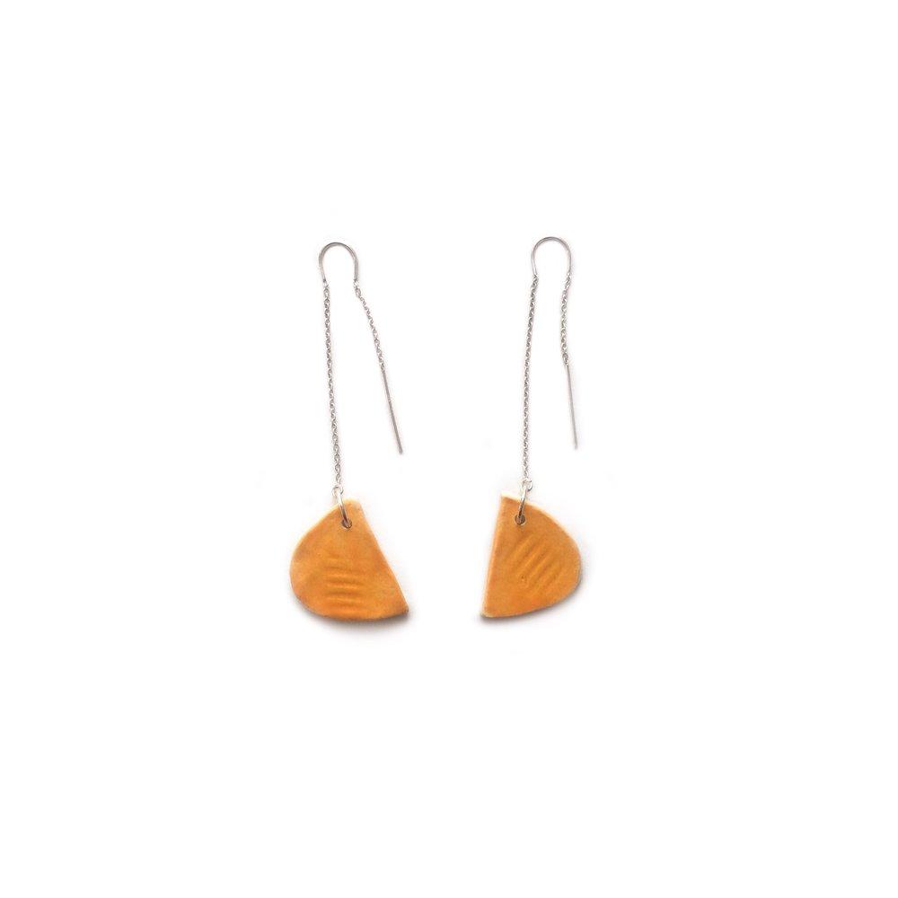 kushins_ceramic_earrings5v2.JPG